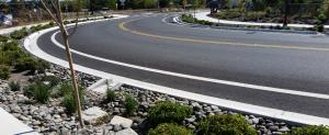 pic 1 - tura roundabout