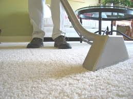 Stream Smart Carpet Cleaners