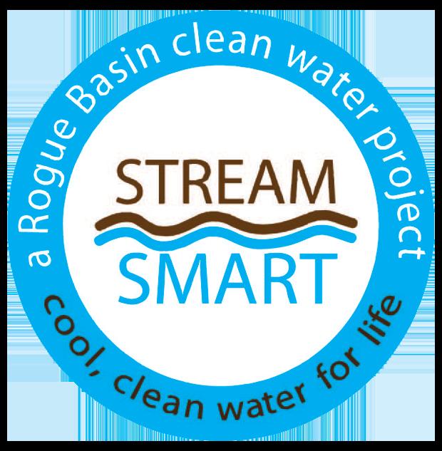 Stream Smart Logo