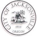 City of Jacksonville Logo